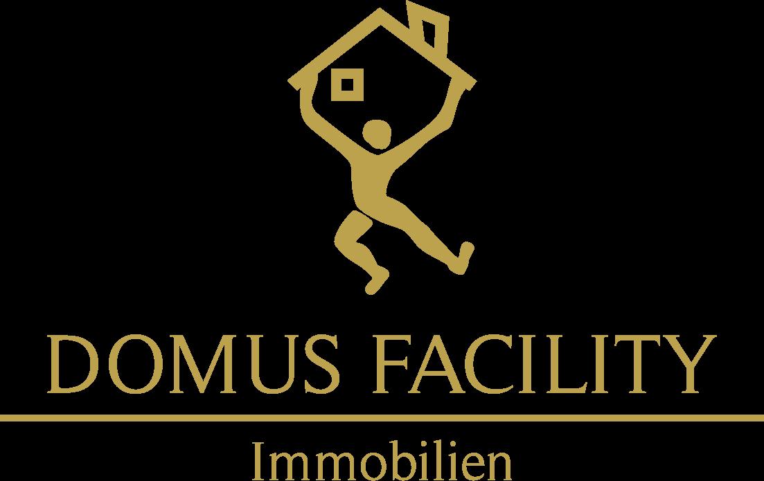 Bildmarke Domus Facility